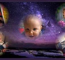 evan collage created  mar31 18