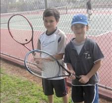 Tennis 6th 001