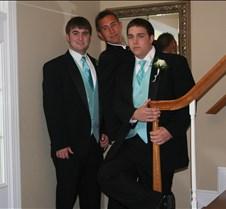Prom 2008 084