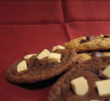 Cookies 119