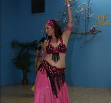 Oasis Dance 9 25 2011 RT (338)