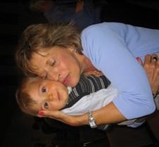 A Nan's Love