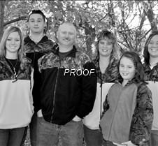 Slater Family-2011 (14)