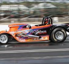 # 5 ET RACE_278