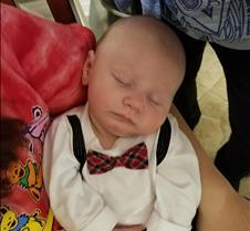 Jack 10-28-17 after baptism