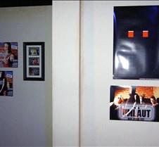 006 set wall