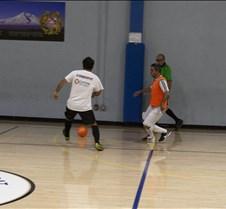 Indoor Soccer 2016 Ararat 6065