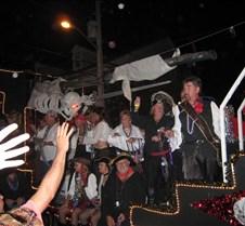 FantasyFest2006-228