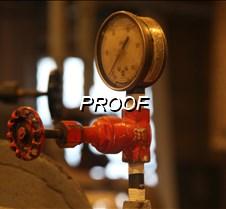 2012-11-17 Industrial 11-17-12 027