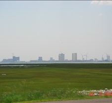 Atlantic CityTrip