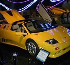 101_nice_1999_Lamborghini