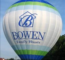 bowen02