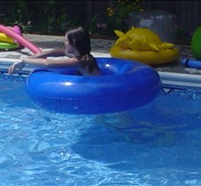 RedSox & Pool 037