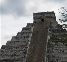 Cancun 2005 (58)