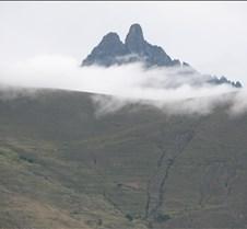 Peru 142