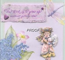 FairyHydrangea