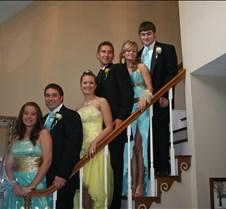 Prom 2008 113