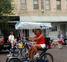 pedalcart2(1)