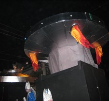 FantasyFest2006-219