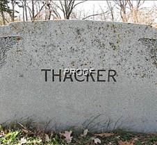 cemetery-Thacker