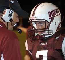 coach(2)