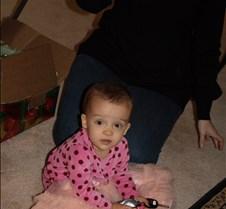Christmas 2007_030