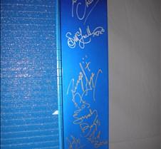 AMA 2005 WB 051