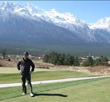 2008 Nov Lijiang 149