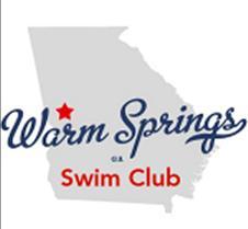 WarmSpringsSwimClub