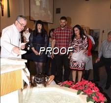 Baptismal day Feb 14 2014 (28)