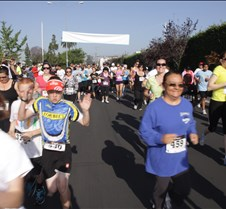 Mayors Run 5 20 12 (379)
