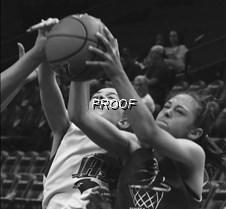 waska-McKenna Kopel snags a rebound