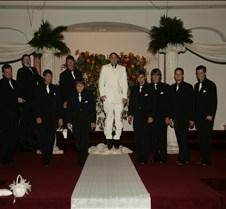 K Wedding012