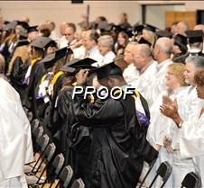ACU Grad 2012_058