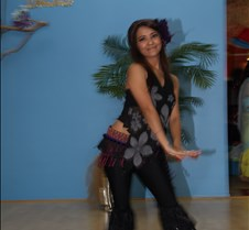 Oasis Dance 9 25 2011 RT (175)