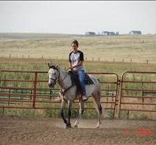 July in Colorado 2007 July in Colorado