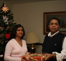 Christmas 091