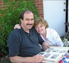 Dan & Barb Micek