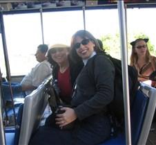 Trip to L.A. 098