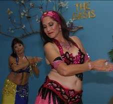 Oasis Dance 9 25 2011 RT (344)