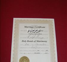 Huff Wedding 105