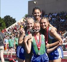 tf-relay team