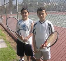 Tennis 6th 002
