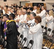 ACU Grad 2012_057