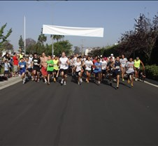 Mayors Run 5 20 12 (370)