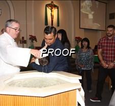 Baptismal day Feb 14 2014 (36)