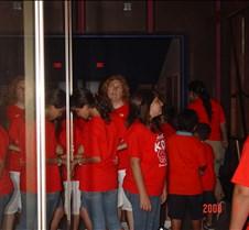 2008 SDC WEEK 1 003