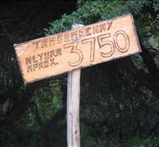 Peru 511