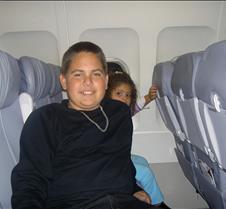 Airplane1871