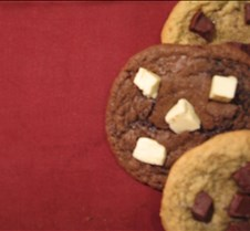 Cookies 045